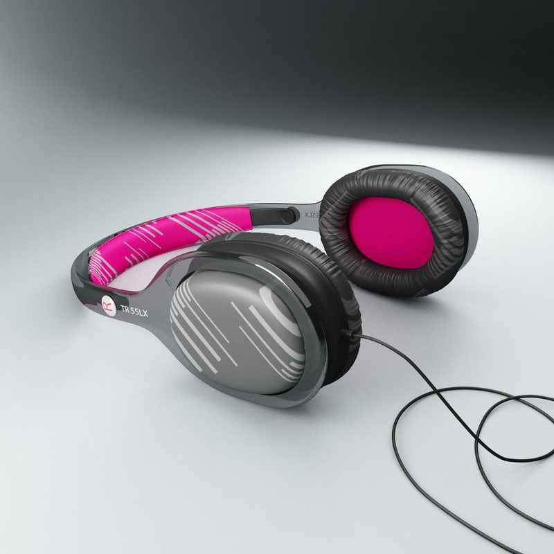 Philips_[headphones].jpg